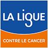 logo-comite Ligue contre le cancer