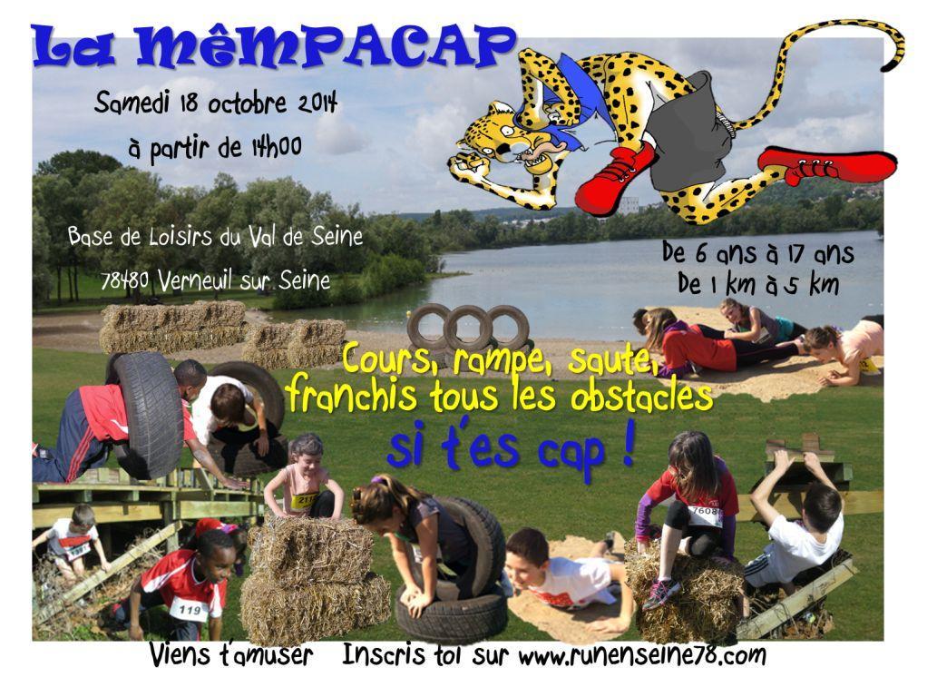 AFFICHE-MEMPACAP-compressée