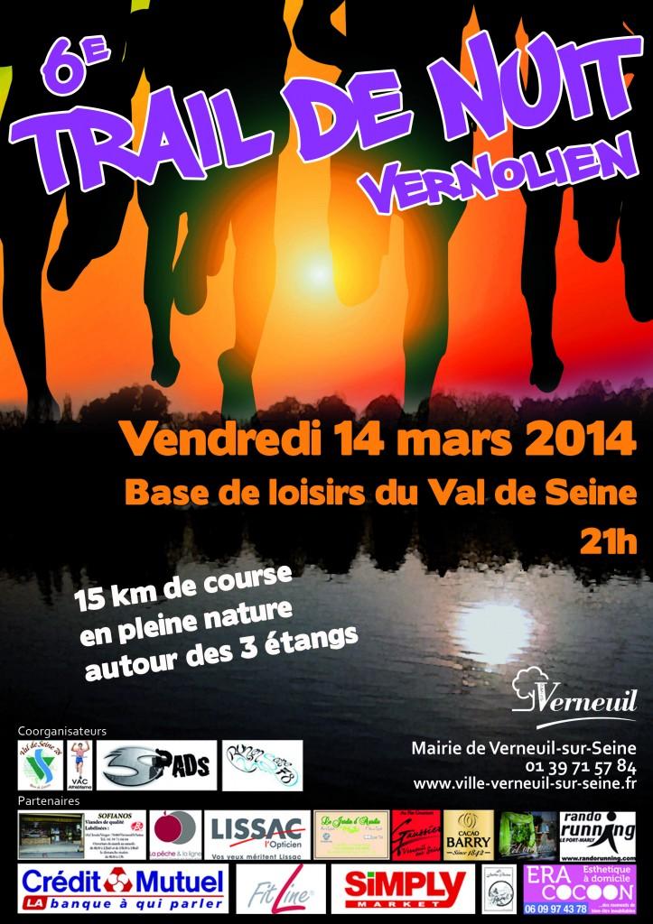Trail-2014-def-723x1024