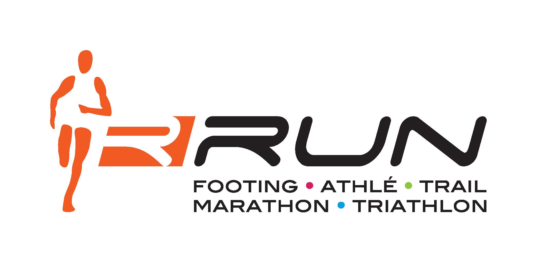 Logo-RRUN-300-dpi-rvb